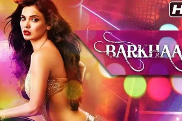 Баркха / Barkhaa (2015)